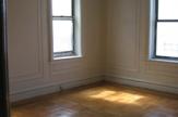 2505 Bedroom