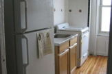 2885 Briggs Ave Kitchen