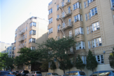 690 Gerard Avenue Exterior